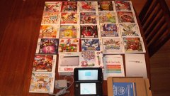 3DS-XL_grid.jpg